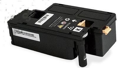 Toner Compatível XEROX PHASER 6020/6022 106R02759 Preto