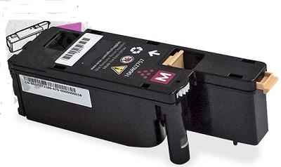 Toner Compatível XEROX PHASER 6020/6022 106R02757