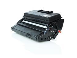 toner compatível XEROX PHASER 3500 106R01149