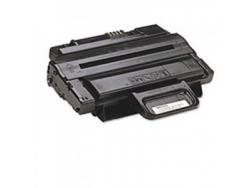 Toner Compatível XEROX PHASER 3250 106R01374