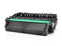 Toner compatível XEROX WORKCENTRE 3315/3325 106R02313