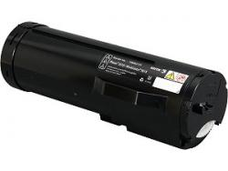 Toner Compatível XEROX WORKCENTRE 3655 106R02740