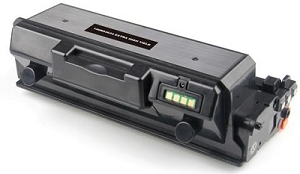 Toner Compatível XEROX PHASER 3330VDNI/WORKCENTRE 3335VDNI/3345VDNI 106R03620