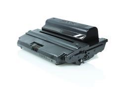 Toner comatível XEROX PHASER 3635MFP 108R00795