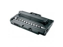 Toner Compatível XEROX PHASER 3150 109R00747