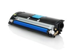 Toner Compatível XEROX PHASER 6115MFP/6120 113R00693 Azul