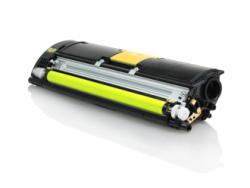 Toner Compatível XEROX PHASER 6115MFP/6120 113R00694 Amarelo