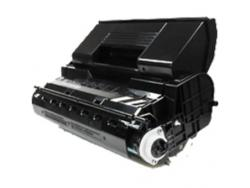 Toner compatível XEROX PHASER 4510 113R00712