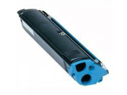 Toner Compatível Azul Konica Minolta Magicolor 2300,2300W,2350 - 4576511