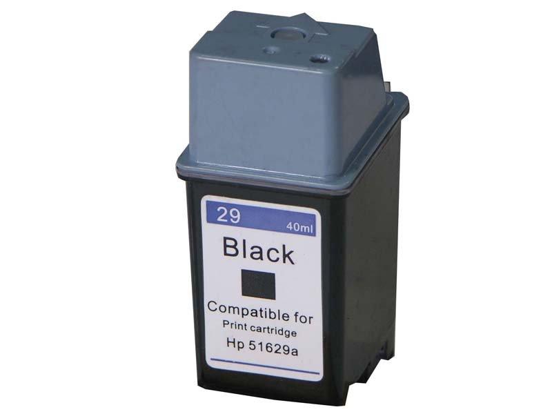 Tinteiro Compatível HP 51629AE Nº29