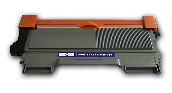 Toner Compatível Brother TN2220/TN2210/TN2010/TN450