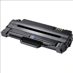Toner Compatível Dell7H53W/330-9523