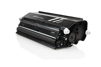 Toner Compatível Dell 593-10335 (PK941)