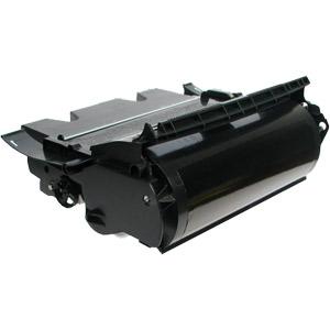 Toner Compatível Dell 595-10002