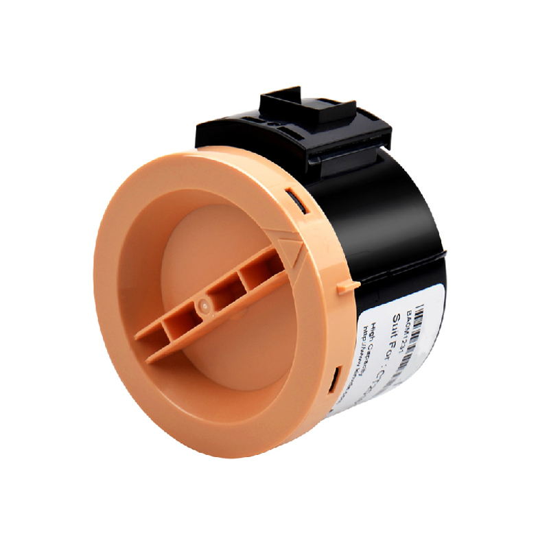 Toner Compatível EPSON ACULASER M1400/MX14