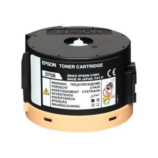 Toner Compatível EPSON WORKFORCE AL-M200/AL-MX200