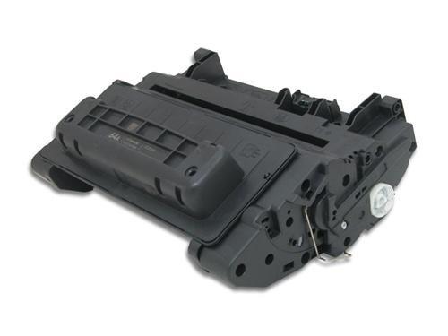 Toner Compatível HP CC364A Nº64A