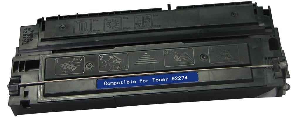 Toner Compatível HP 92274