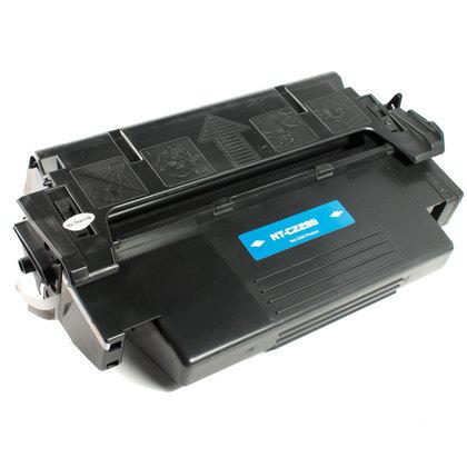 Toner Compatível HP 92298A