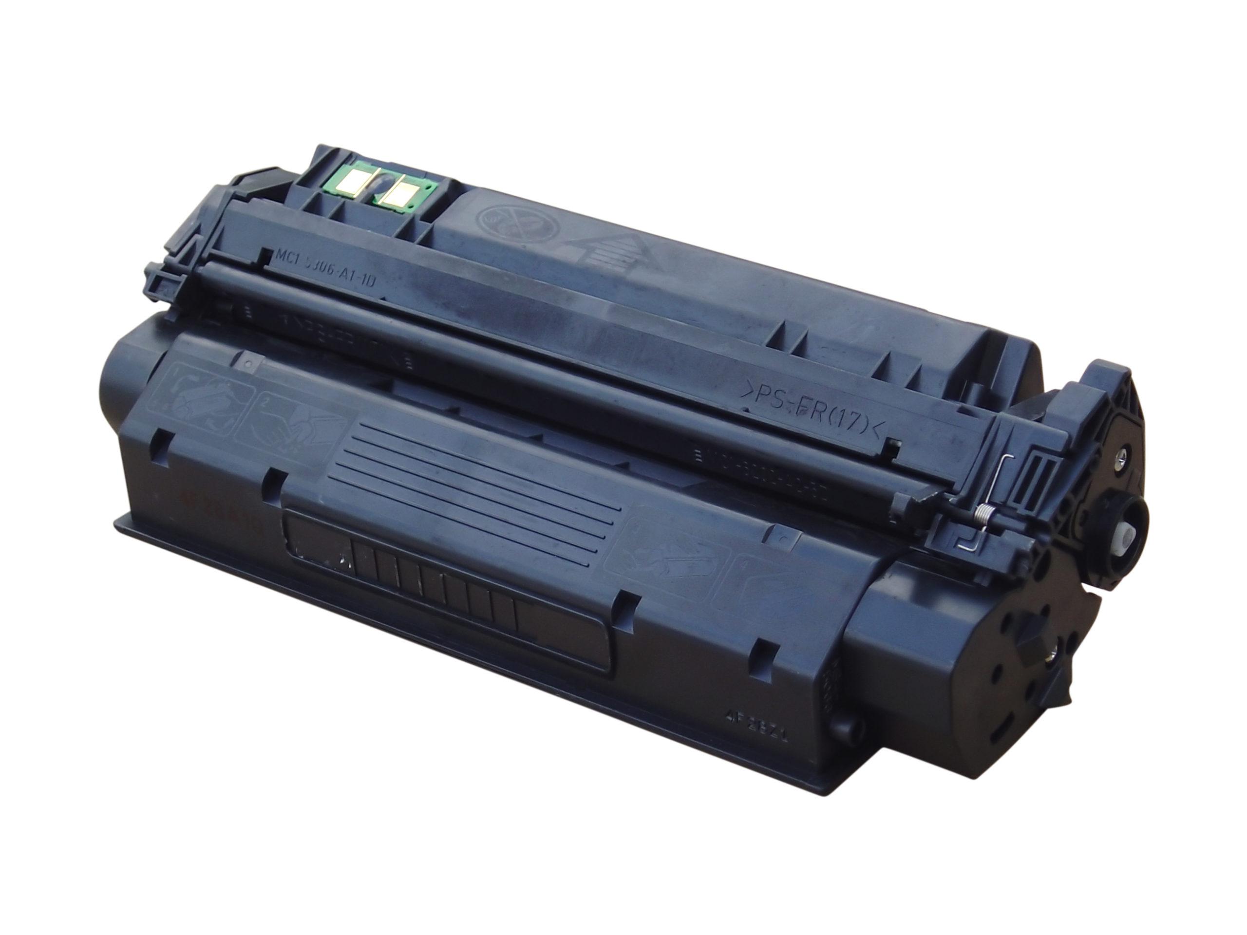 Toner Compatível HP Q2624A Nº24A