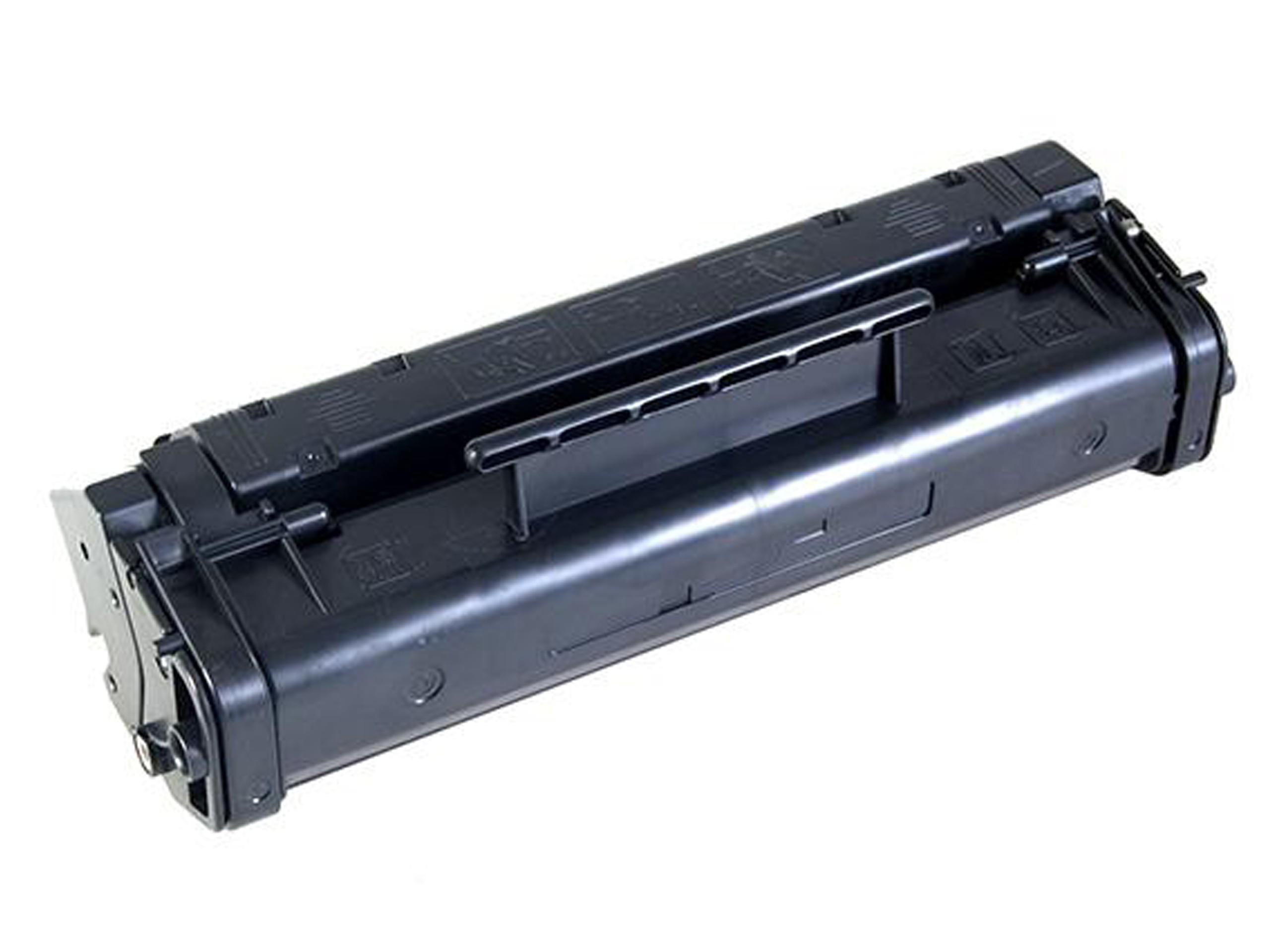 Toner Compatível HP C3906A Nº06A