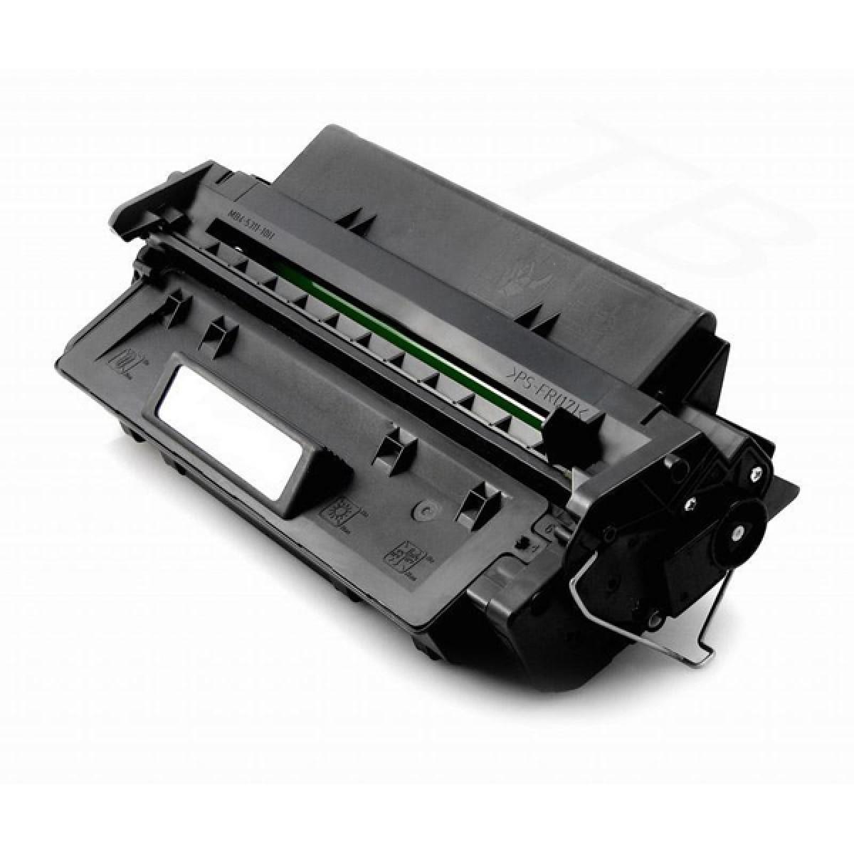 Toner Compatível HP C4096A Nº96A