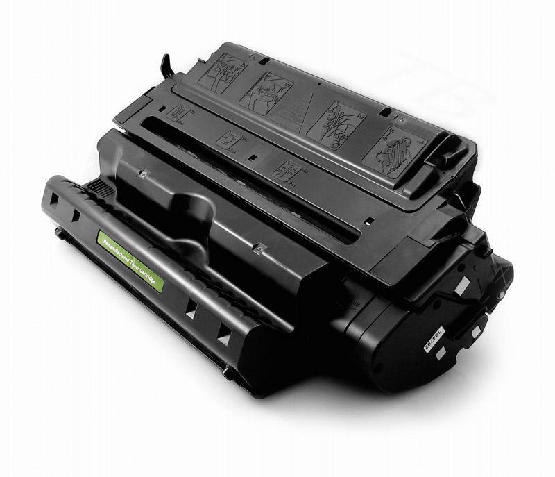 Toner Compatível HP C4182X Nº82X