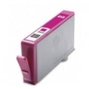 Tinteiro HP Compatível 364 XL Magenta (CB324EE)