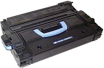 Toner Compatível HP CF325X Nº25X