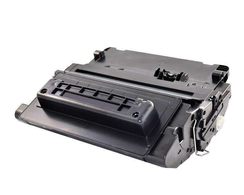 Toner Compatível HP CF281A Nº81A