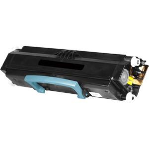 Toner Compatível Lexmark-12A8305/12A8405/34015HA/34016HE/34018HL/34035HA/34036HE/34038HL/34217XR/34237XR/34017HR/34037HR