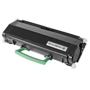 Toner Compatível LEXMARK E260