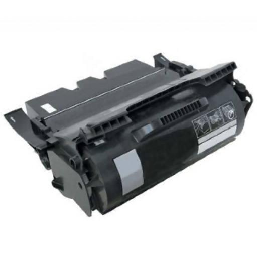 Toner Compatível Lexmark 64035HA/64015HA (T)