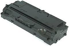 Toner Compatível Samsung ML-1210D3
