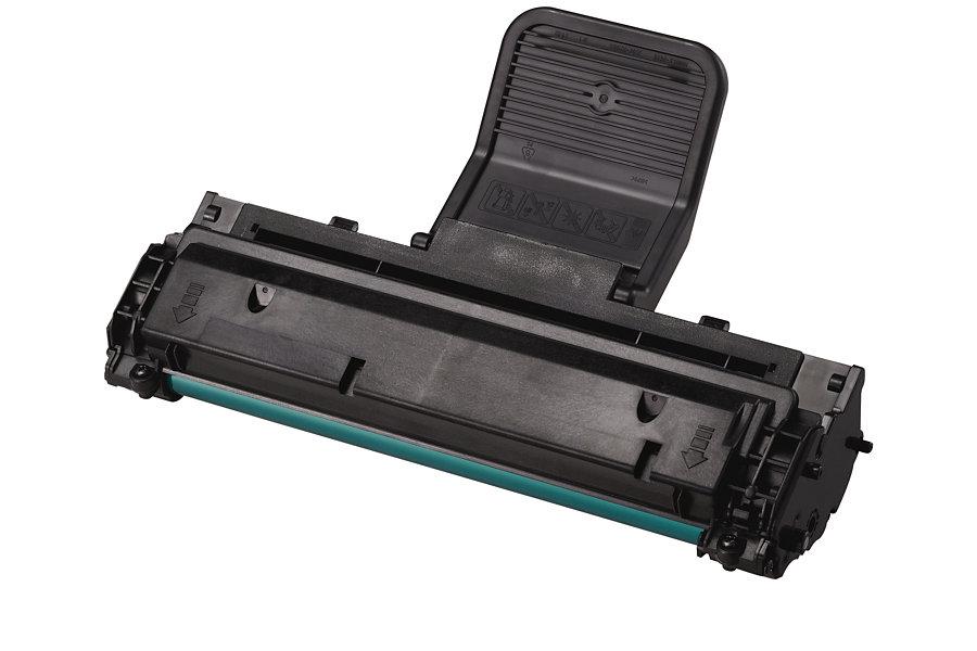 Toner Compatível Samsung ML-1610D2/ML-2010D3/MLT-D119S
