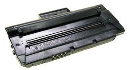 Toner Compatível Samsung MLT-D1092S SCX-4300