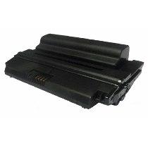 Toner Compatível Samsung MLT-D2082L
