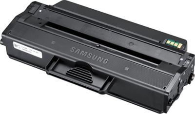 Toner Compatível Samsung MLT-D103L