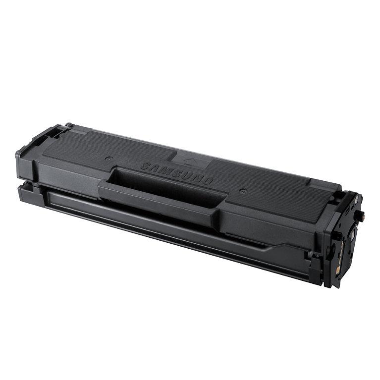 Toner Compatível Samsung MLT-D111S