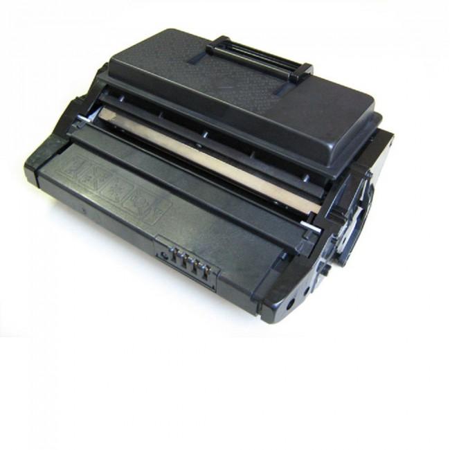 Toner Compatível Samsung ML-D4550B