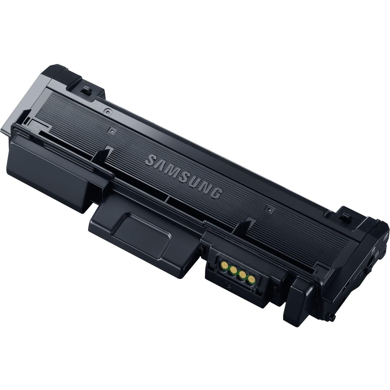 Toner Compatível Samsung MLT-D116L