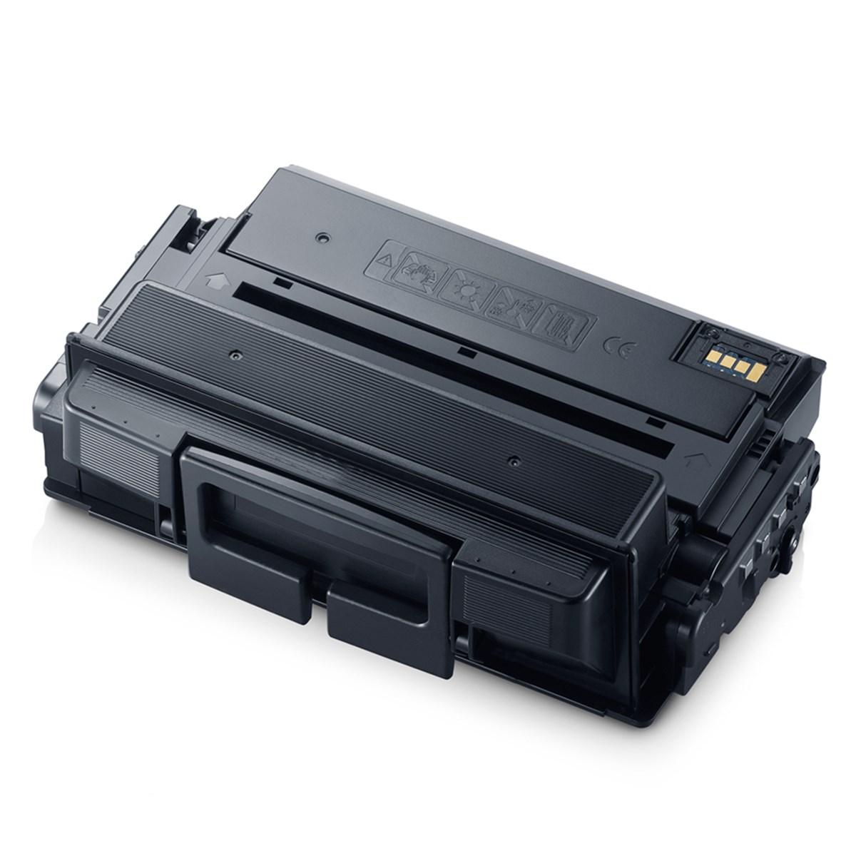 Toner Compatível Samsung MLT-D203E