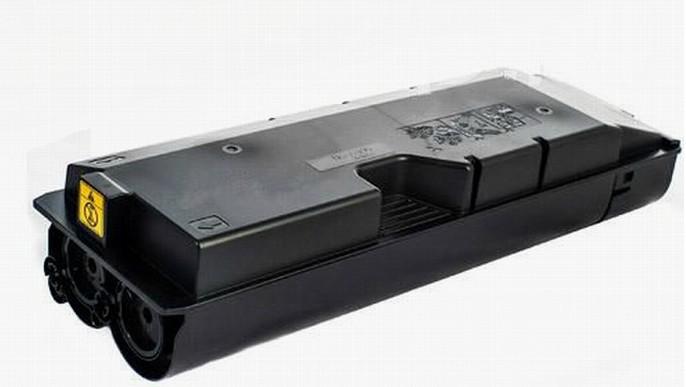 Toner Compatível KYOCERA TK120 TONER