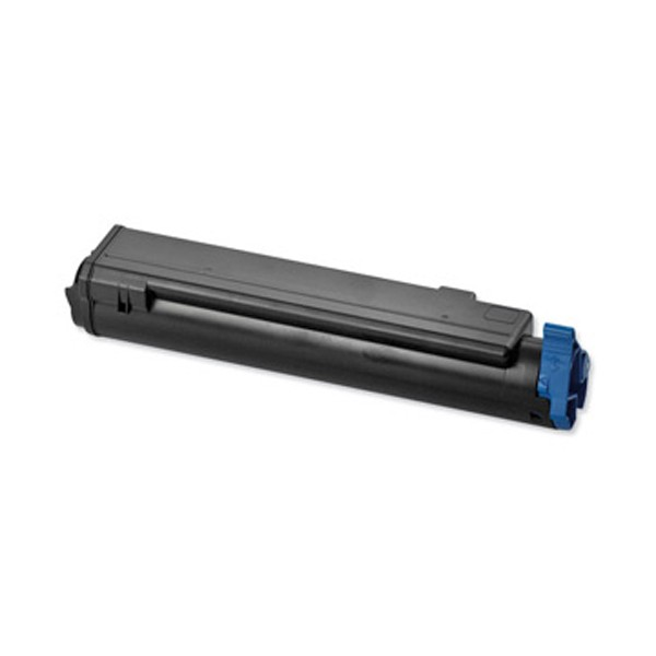 Toner Compatível OKI B410 / B420 / B430 / B440 / MB460 / MB470 / MB480