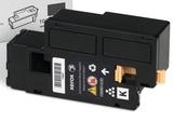 Toner Compatível XEROX PHASER 6000/6010 106R01630 Preto