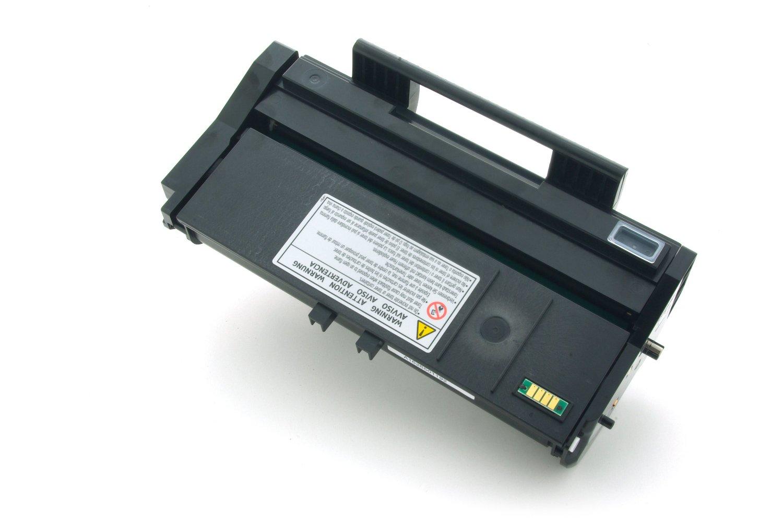 Toner Compatível RICOH 406166 /406165