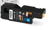 Toner Compatível XEROX PHASER 6000/6010 106R01627 Azul
