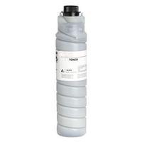 Toner Compatível Ricoh 1013,Infotec IS 2013F,Lanier Lan 5613F,7K#K133