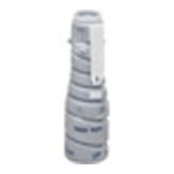 Toner Compatível Minolta Bizhub 200, 222,250,282,350#8938415