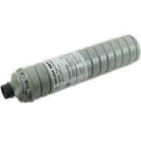 Toner Compatível Ricoh / Lanier LD 060,Ricoh 1060,1075,2051-43K#K139 type6210